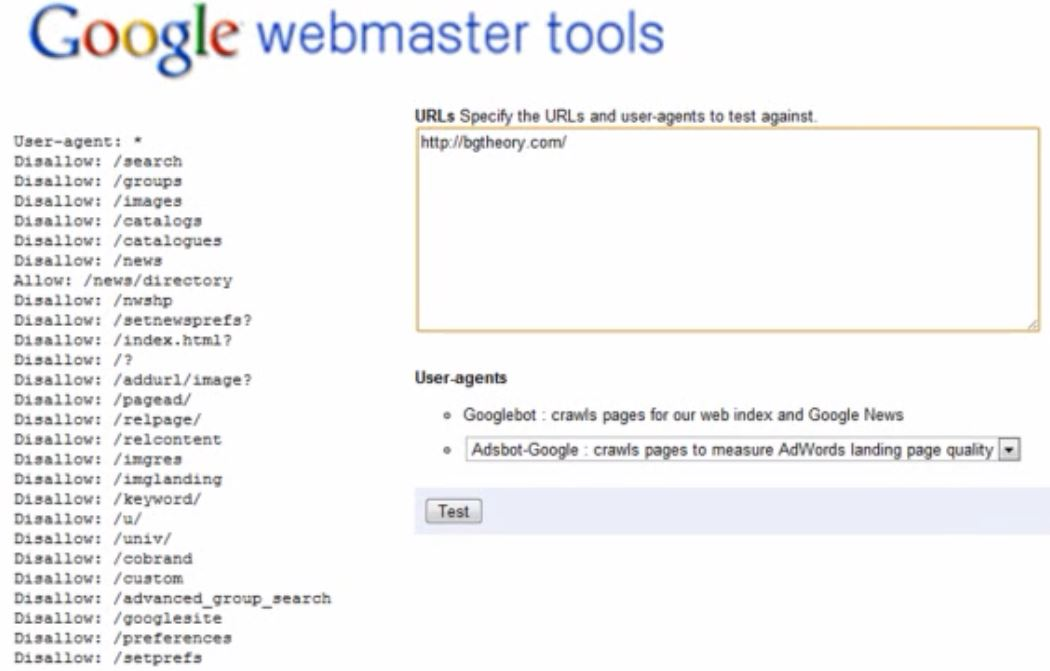 robots-txt-file-example