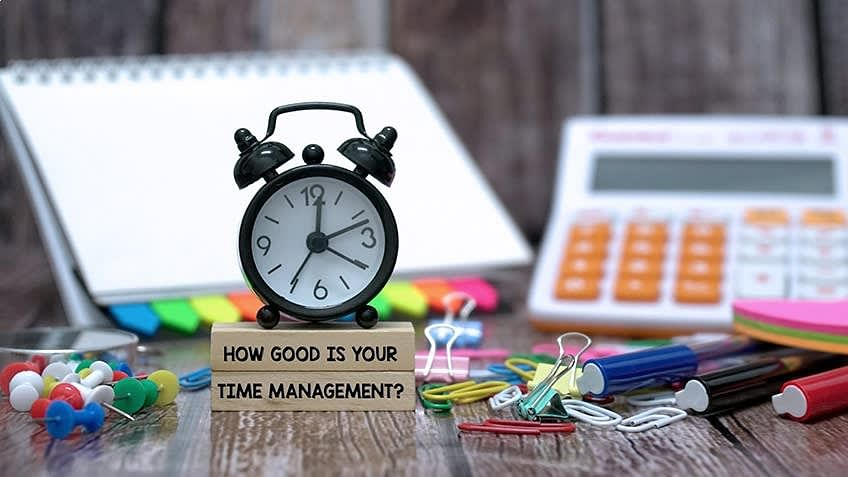 SAP Time Management, its Features and Advantages