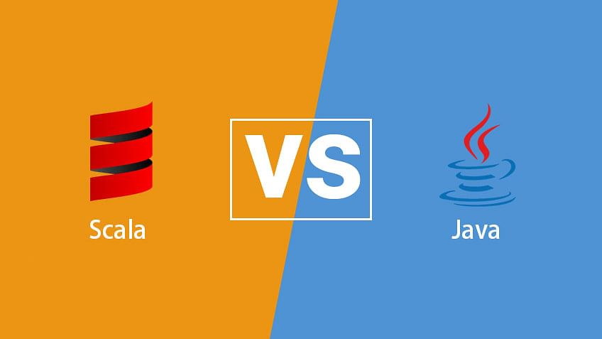 Scala vs. Java: Differences, Ideal Applications, and Who Should Learn Them