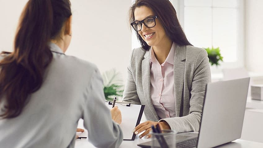Top 50 ServiceNow Interview Questions and Answers For 2021