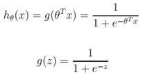 https://www.simplilearn.com/ice9/free_resources_article_thumb/sigmoid-probability-machine-learning.JPG