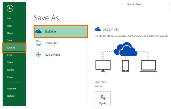 https://www.simplilearn.com/ice9/free_resources_article_thumb/skydrive-by-microsoft.JPG