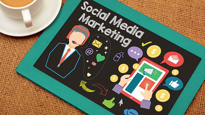 The Top Social Media Marketing Tips and Tricks for 2020