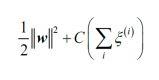 https://www.simplilearn.com/ice9/free_resources_article_thumb/soft-margin-calculation-formula.JPG