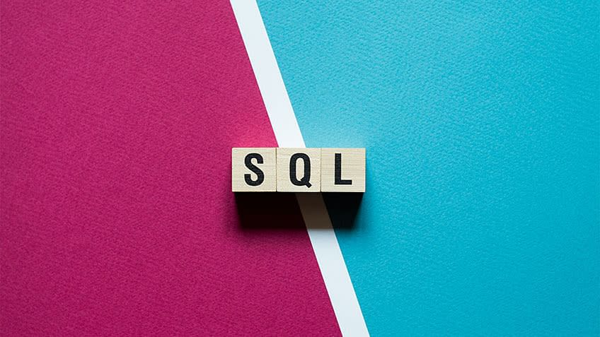 How to Combine Tables Using Join in SQL