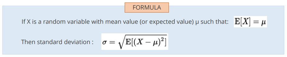 https://www.simplilearn.com/ice9/free_resources_article_thumb/standard-deviation-formula-machine-learning.JPG