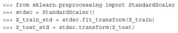 https://www.simplilearn.com/ice9/free_resources_article_thumb/standard-scalar-example.JPG