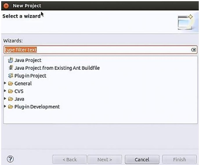 step-1-create-a-new-project-in-eclipse