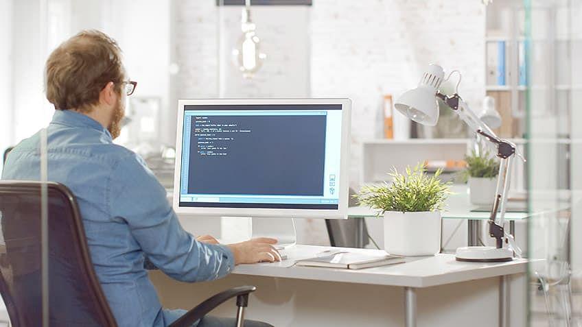 StringBuilder in Java | Constructors, Methods, and Examples