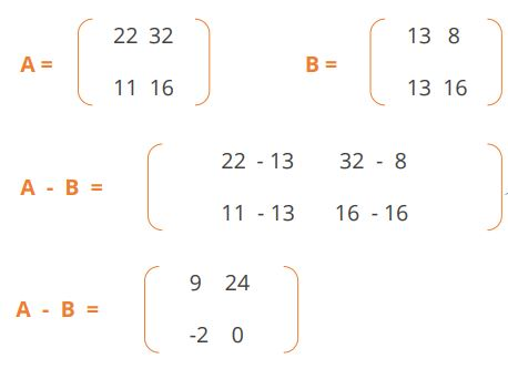 https://www.simplilearn.com/ice9/free_resources_article_thumb/subtraction-matrix-machine-learning.JPG