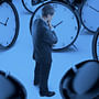 What's the Difference Between Cycle Time, TAKT Time, and Lead Time?