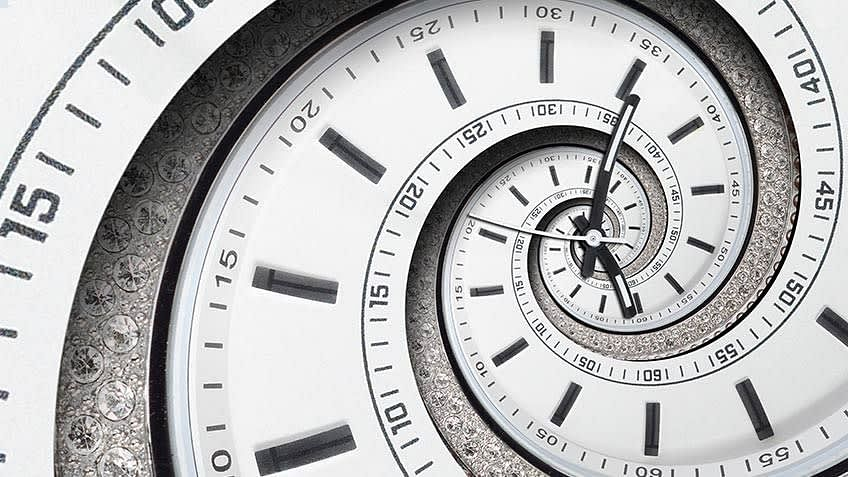 Understanding TAKT Time and Cycle Time vs. Lead Time