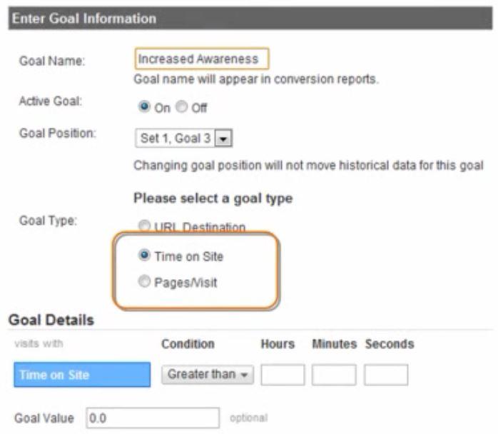 to-set-interaction-goals-in-google-analytics
