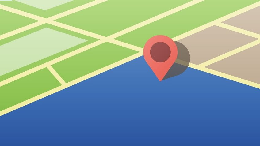 11 Conventional local SEO tips to rule google maps