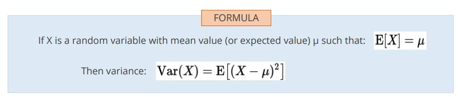 https://www.simplilearn.com/ice9/free_resources_article_thumb/variance-formula-machine-learning.JPG