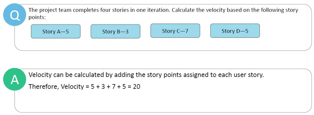 https://www.simplilearn.com/ice9/free_resources_article_thumb/velocity-example-2.2.JPG