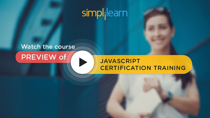 https://www.simplilearn.com/ice9/free_resources_article_thumb/video-preview-banner-javascript.jpg