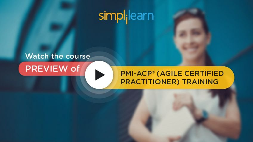 https://www.simplilearn.com/ice9/free_resources_article_thumb/video-preview-banner-pmi-acp-agile-training.jpg
