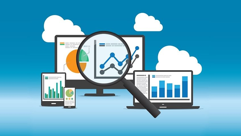 Getting Started with Web Analytics – A Guide for Newbies