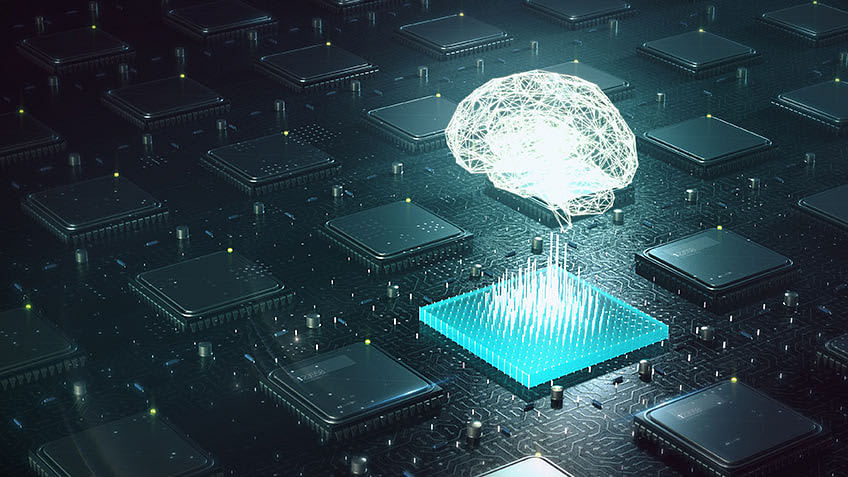 5 Most Popular Machine Learning Tools [Updated 2021]