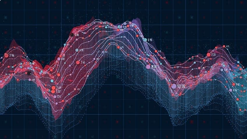 What is Big Data? Its Merits and Advantages
