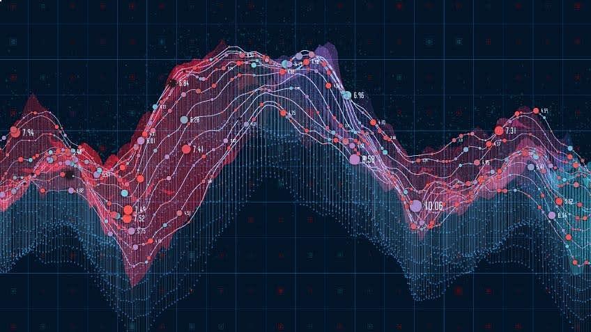 O que é Big Data e por que você deve se importar?