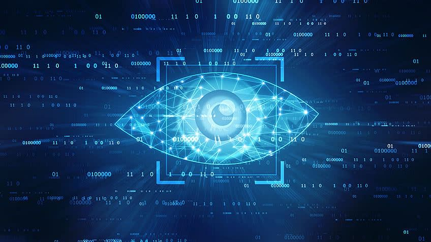 What Is Computer Vision : Overview, Applications, Benefits and How to Learn It