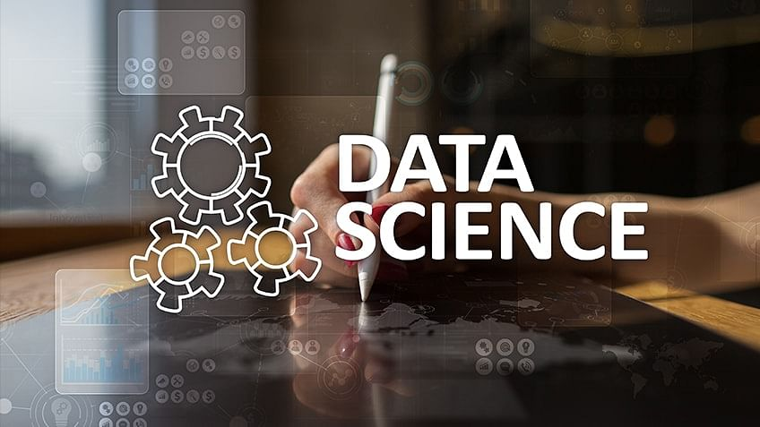 What is Data Science: A Comprehensive Guide for Beginners
