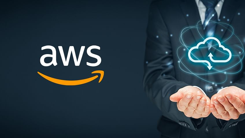 What is AWS: Introduction to Amazon Web Services