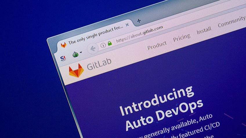 What is GitLab and How To use It?