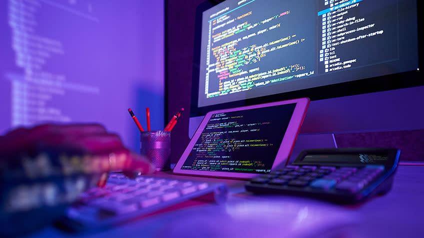 Understanding the While Loop in C++