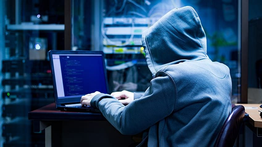 White Hat Hacker: The What, Why and How