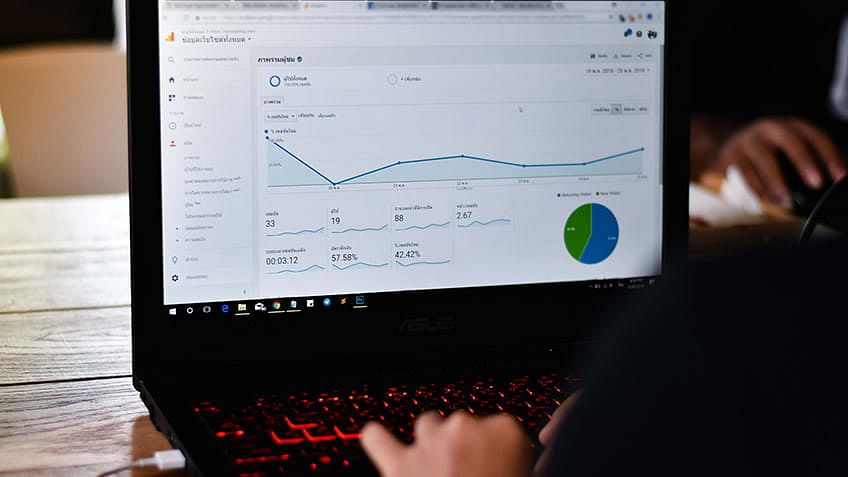 Why You Should Add Google Analytics to Your Digital Marketing Skill-set