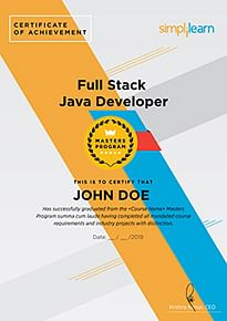 The full stack developer pdf