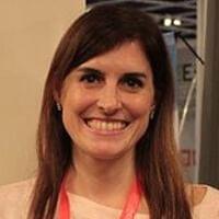 Luciana Paulise