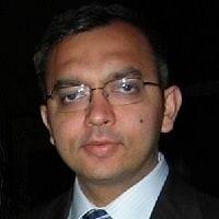 Vivek Singhal