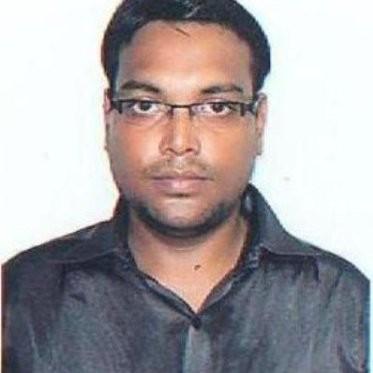 Parichay Bose