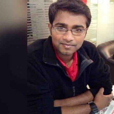 Fernandez Vijay