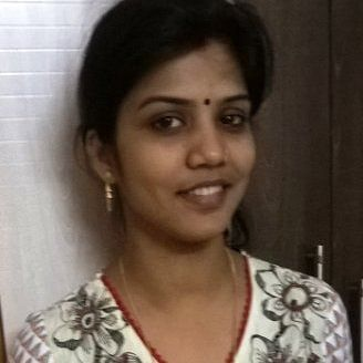 Archana Rani