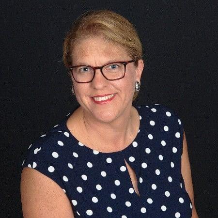 Joan Schnyder