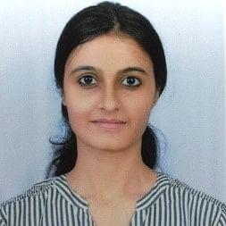 Somil Gadhwal