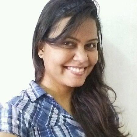 Shweta Chauhan