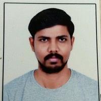 Ashok Kumar Kothandapani