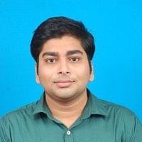 Kalpesh Mahajan