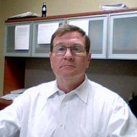 Peter Bartow