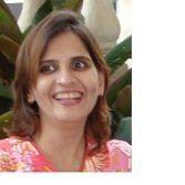 Neena Hingorani Talreja