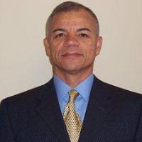 Jorge Medina