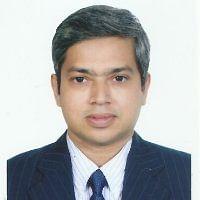 Shabbir Anower