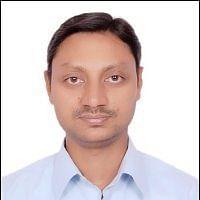 Yatharth Kararwal