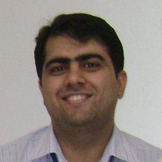 Chetan Kamra